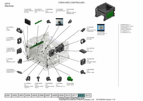 small resolution of acura vigor stereo wiring diagram